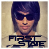 firststate